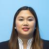 Respall Migration Australia's senior documentation specialist Jessa Gascon