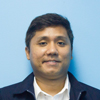Respall Migration Australia's IT Mansoor Zainalpour